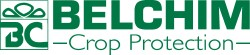 belchim_logo250_72dpi.jpg