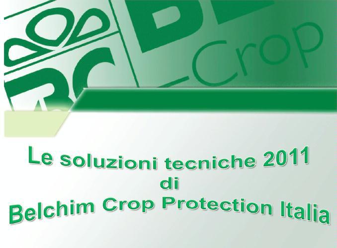 belschim-soluzioni2011