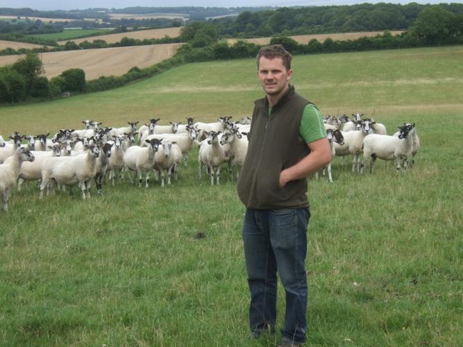 ben-robinson-agricoltore-inglese-articolo-bernardelli