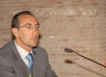bertagni-marco-direttore-bertagni-consulting.jpg
