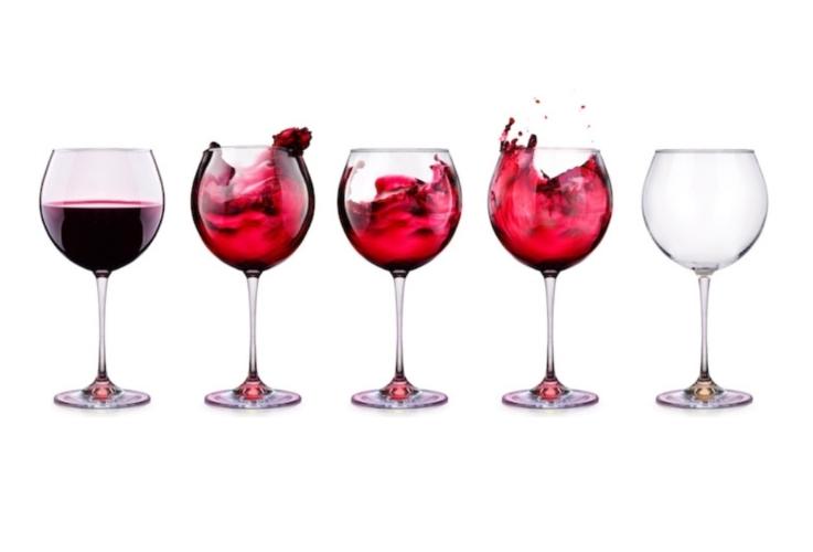 bicchieri-vino-rosso-by-boule1301-fotolia-750-jpeg