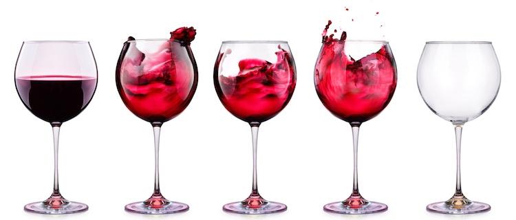 bicchieri-vino-rosso-by-boule1301-fotolia-750