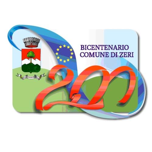 bicentenariozeri.jpg