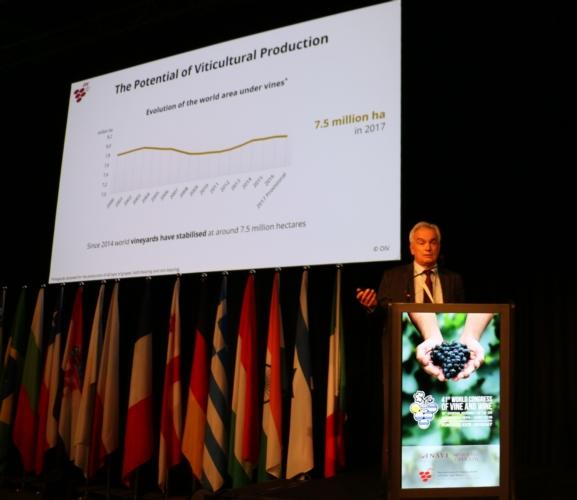 bilan-oiv-2018-congres-uruguay-fonte-oiv.jpg