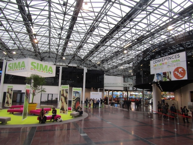 bilanci-sima-2017-foto-by-saloni-internazionali-francesi