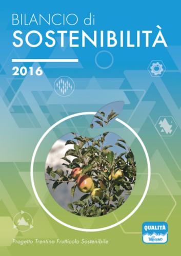 bilancio-di-sostenibilita-2016