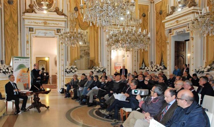 bilancio-fitosanitario-agrumi-corigliano-calabro-20-feb-2018-foto-by-arptra