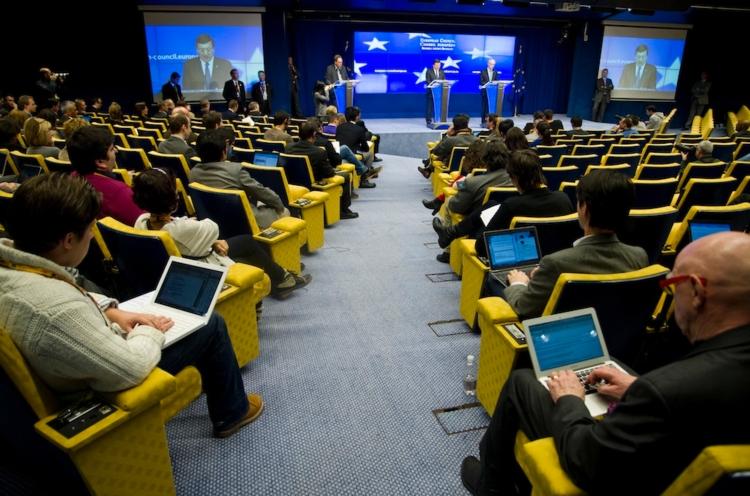 bilancio-ue-pit-stop-consilium-europa