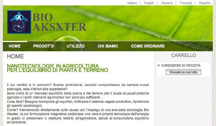 bio-aksxter-e-commerce-axs-m31-hp-sito.jpg