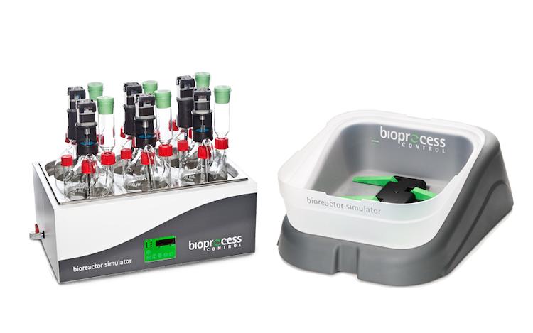 bio-reactor-simulator-primo-art-lug-2020-rosato-fonte-bioprocess-control-ab