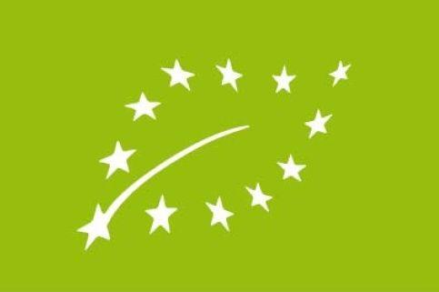 bio-ue-logo