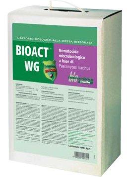 bioact1