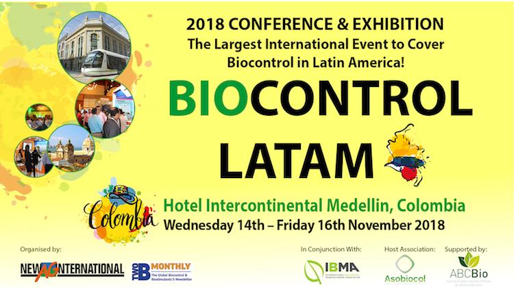 biocontrol-2018-latam-fonte-biocontrol-latam