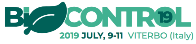 biocontrol-2019.png