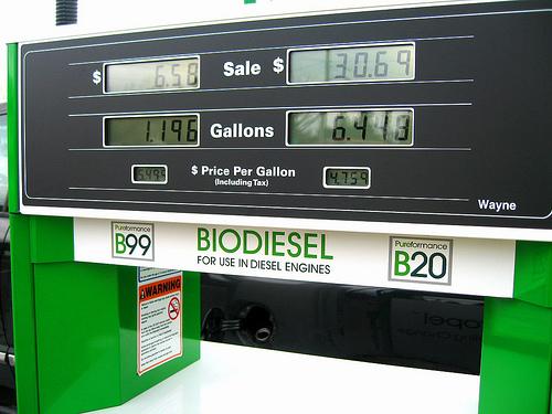 biodiesel-by-skidrd