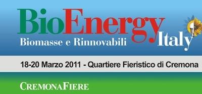 bioenergy-italia-cremonafiere-2011