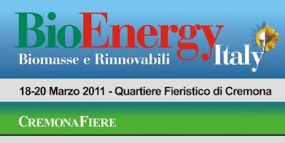 bioenergy-italy-cremonafiere-marzo2011.jpg