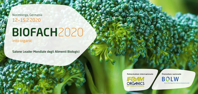 biofach-2020.png