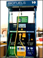 biofuel_pump_150