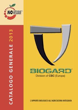 biogard-catalogo-2013