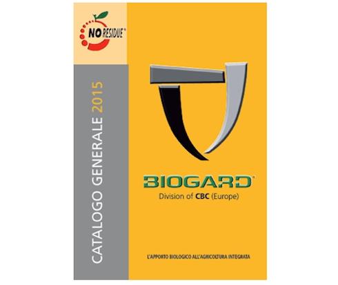 biogard-catalogo-2015