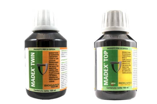 biogard-madex-confezioni.png