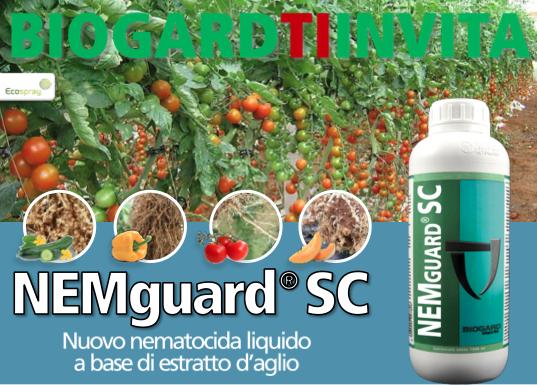 biogard-nemguard-sc-convegno-2017