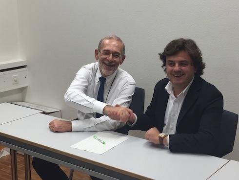 biogard-symbor-accordo