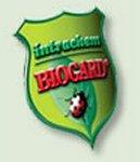 biogard.jpg