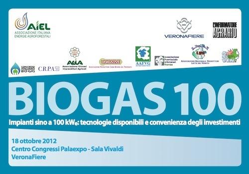 biogas-100-convegno-veronafiere-2012