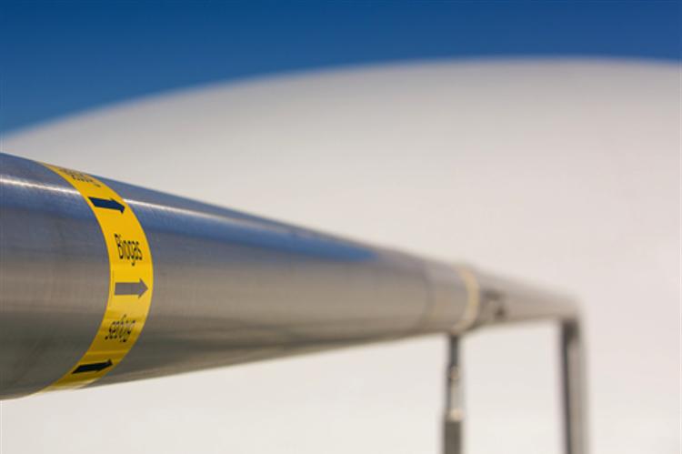 biogas-biometano-convegni-fonte-agroenergia