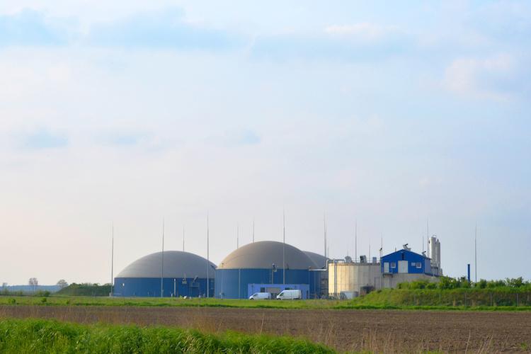 biogas-impianti-bioenergie-fonti-rinnovabili-by-sinuswelle-fotolia-750.jpeg