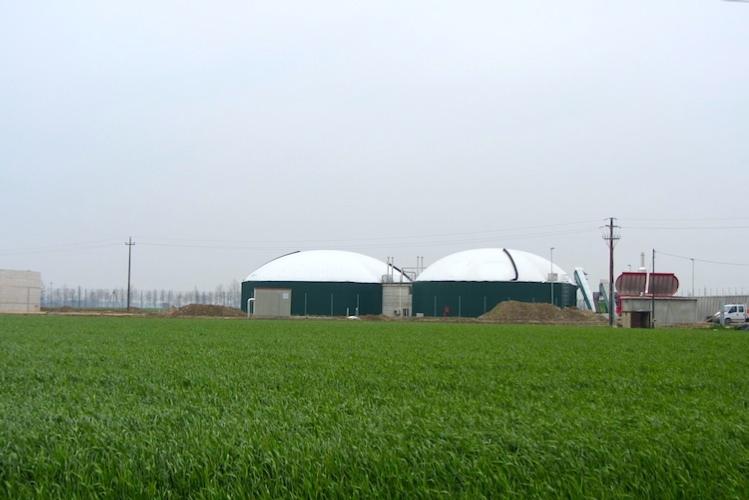 biogas-impianto-veneto-by-cspadoni-imageline