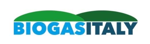 biogas-italy-2017