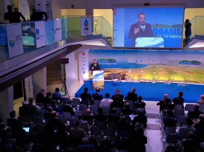 biogas-italy-2018-fonte-cib