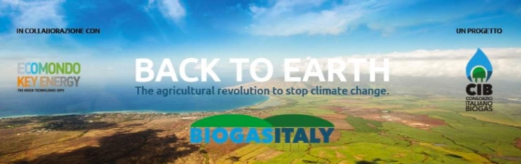 biogas-italy-2018