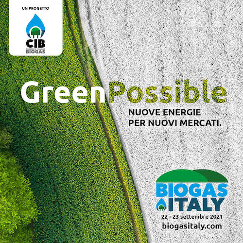 biogas-italy-2021-22-e-23-settembre-2021.jpg