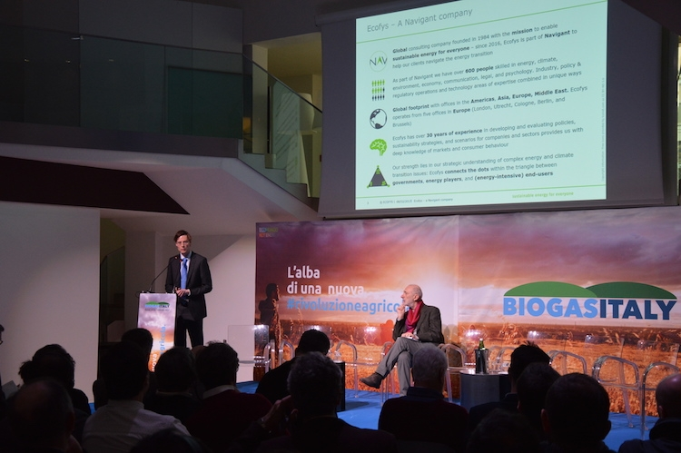 biogas-italy-feb-2017-roma-fonte-alessandro-vespa
