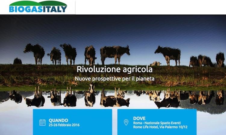 biogas-italy-rivoluzione-agricola-stati-generali-biogas-2016.jpg