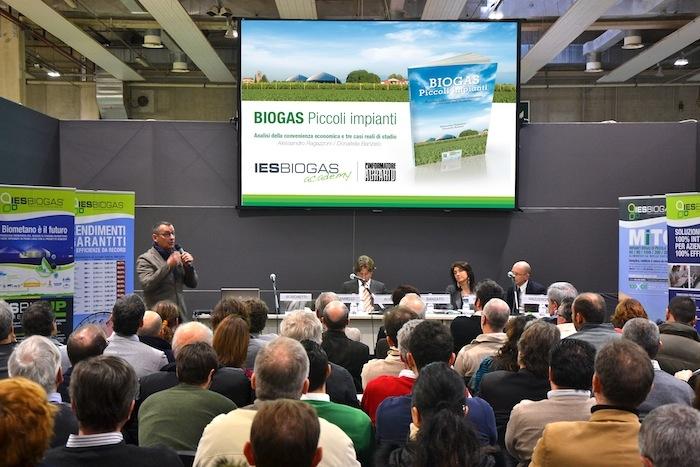 biogas-piccoli-impianti-fieragricola-2014