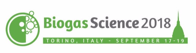 biogas-science-2018-logo-congresso.jpg