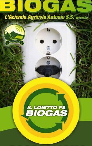 biogas_azienda_antonio1