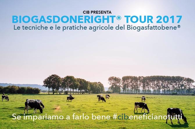 biogasdoneright2017-cib.jpg