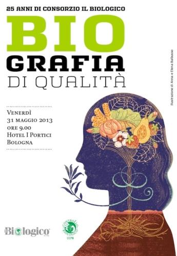 biografia-di-qualita-assemblea-il-biologico-ccpb