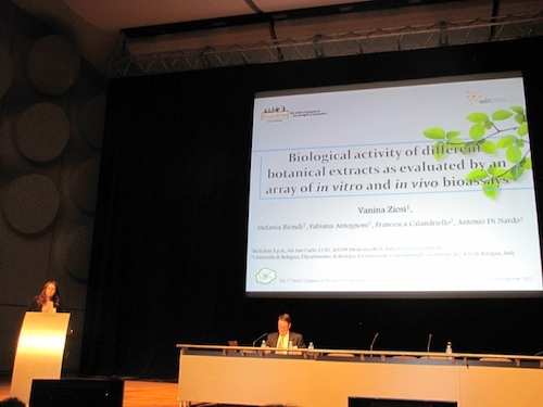 biolchim-congresso-biostimolanti-strasburgo-nov2012