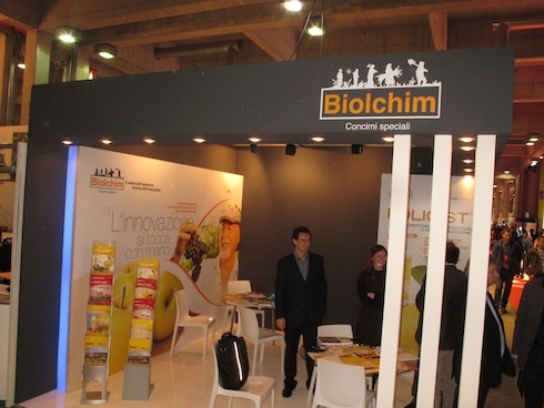 biolchim-interpoma-2014.jpg
