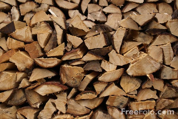 biomasse-legnose-freefoto-Firewood_web.jpg