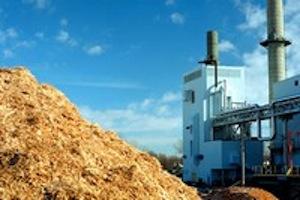 biomasse_centrale_fonte_regione_emilia_romagna