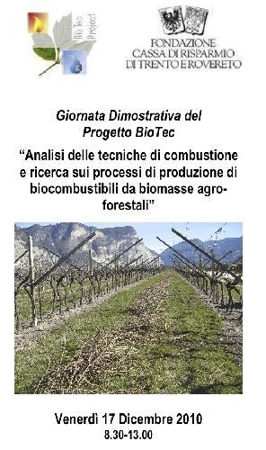 biomasse_forestali