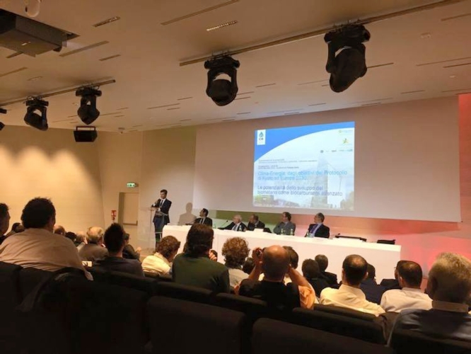 biometano-biogas-convegno-expo-confagricoltura-cib